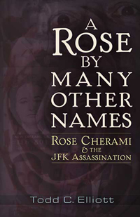 200_A_Rose_By_Many_Other_Names