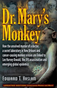 200_Dr_Marys_Monkey_2014