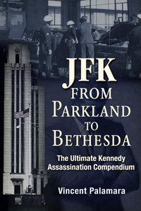 200_JFK-Parkland-Bethesda