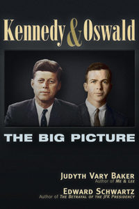 200_Kennedy_and_Oswald