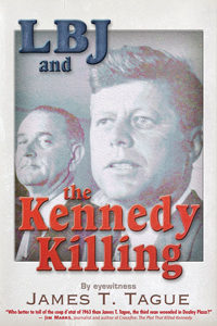 200_LBJ-Kennedy