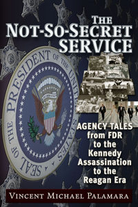 200_Not-So-Secret_Service