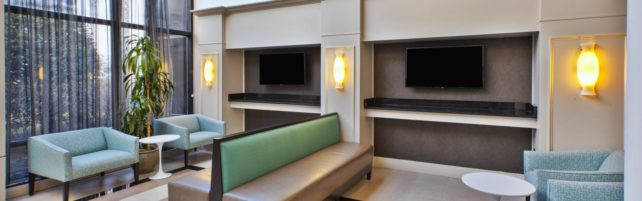 holiday-inn-sterling-4952827288-16×5
