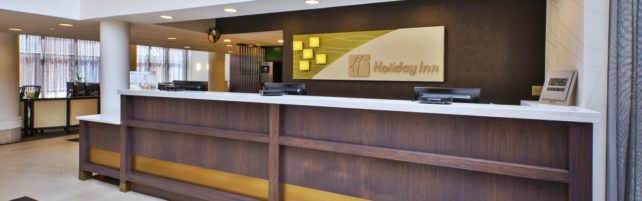 holiday-inn-sterling-4952831062-16×5