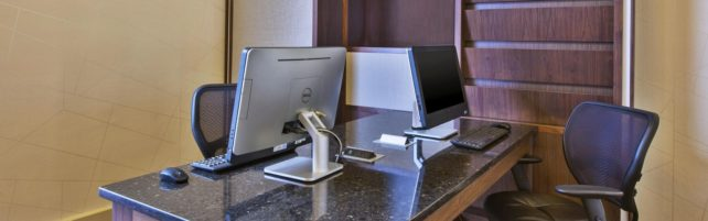 holiday-inn-sterling-4952836336-16×5
